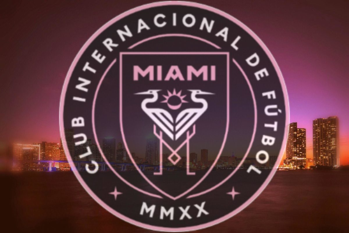6bec7479b03 Club Internacional de Fútbol Miami Names Jurgen Mainka Chief ...