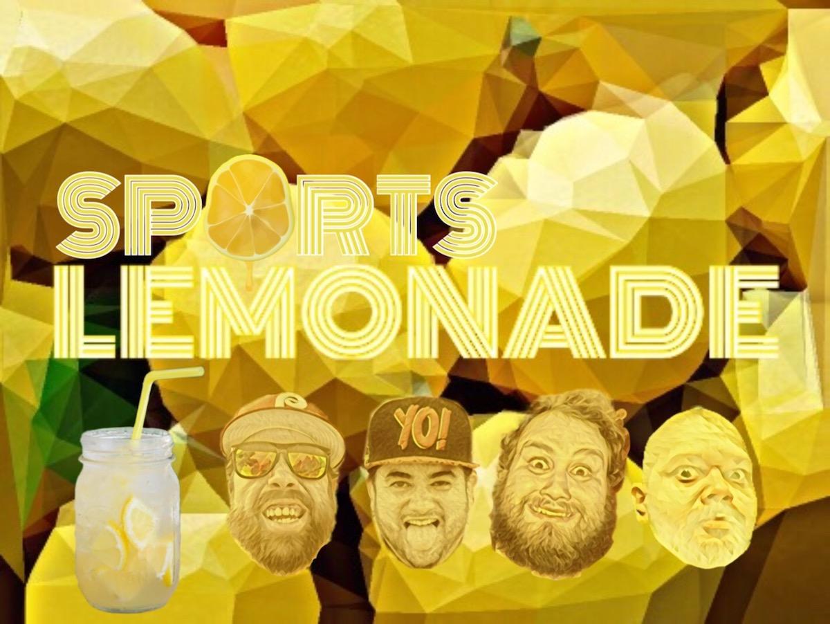 Lemon City Live Episode 120
