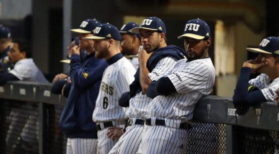 baseball entering uncharted territory