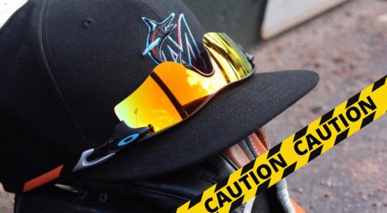 MLB COVID-19