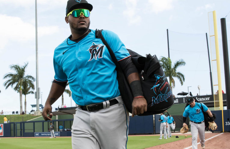 Marlins Acquisitions