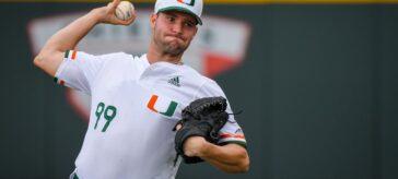 Florida State Swept Miami