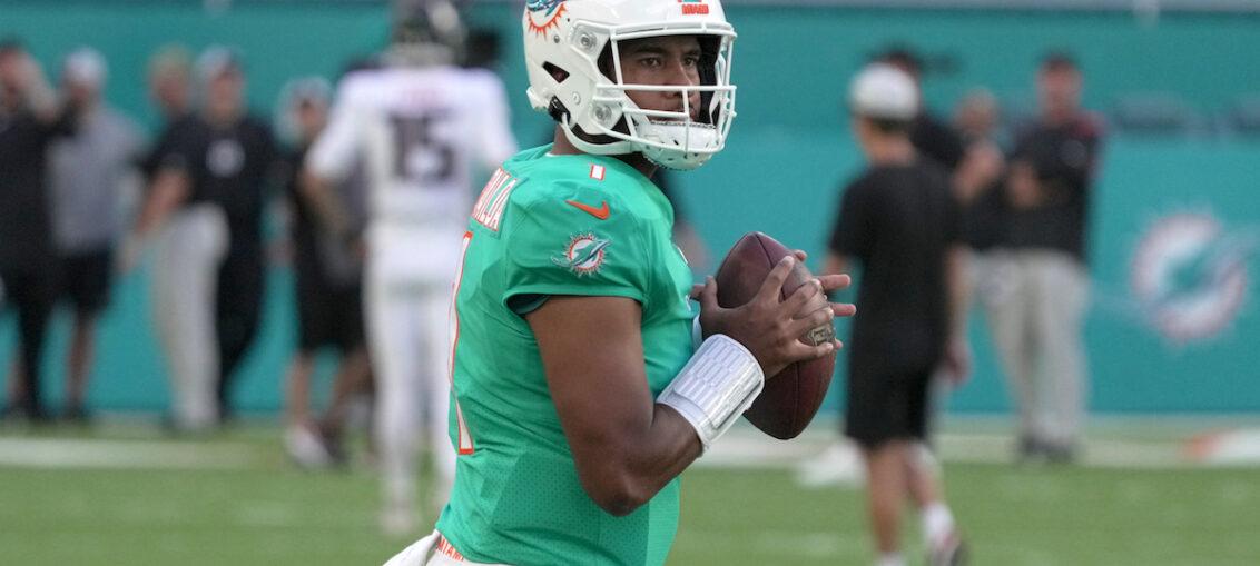 Miami Dolphins 2021 Predictions