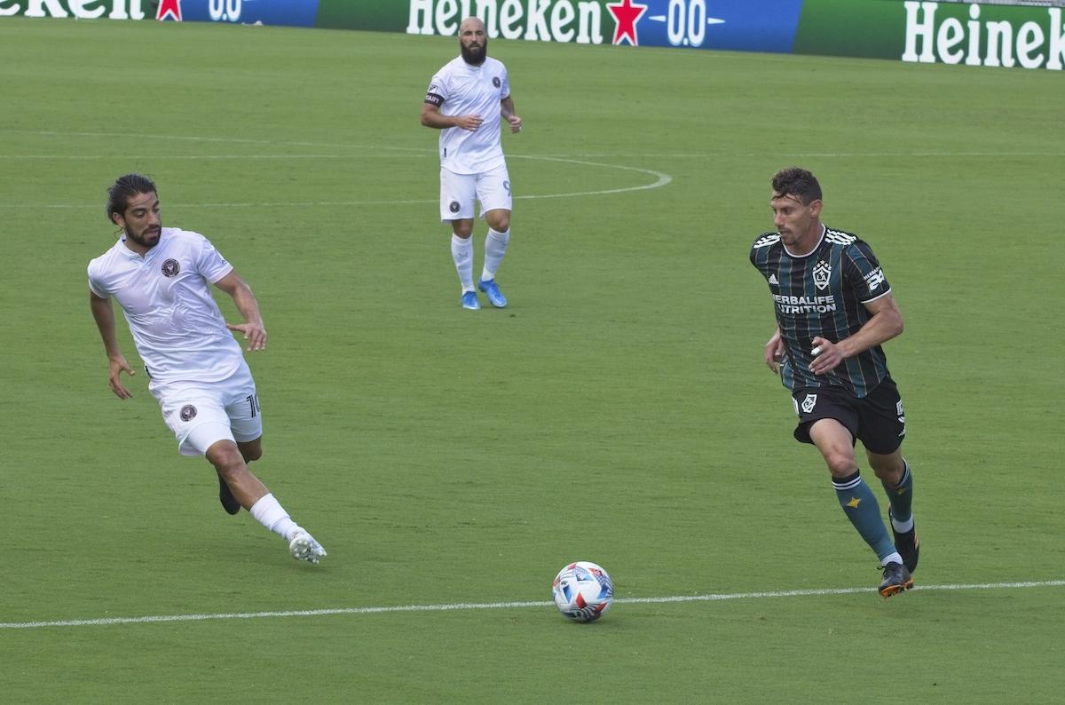 Inter Miami CF vs LA Galaxy 419:21_2