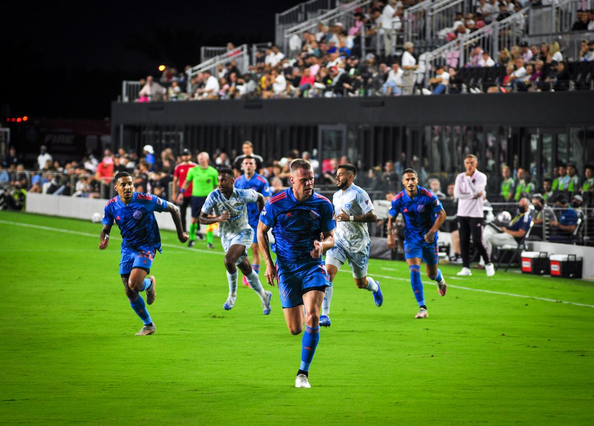 Inter Miami vs DC United 5:29:2021_3