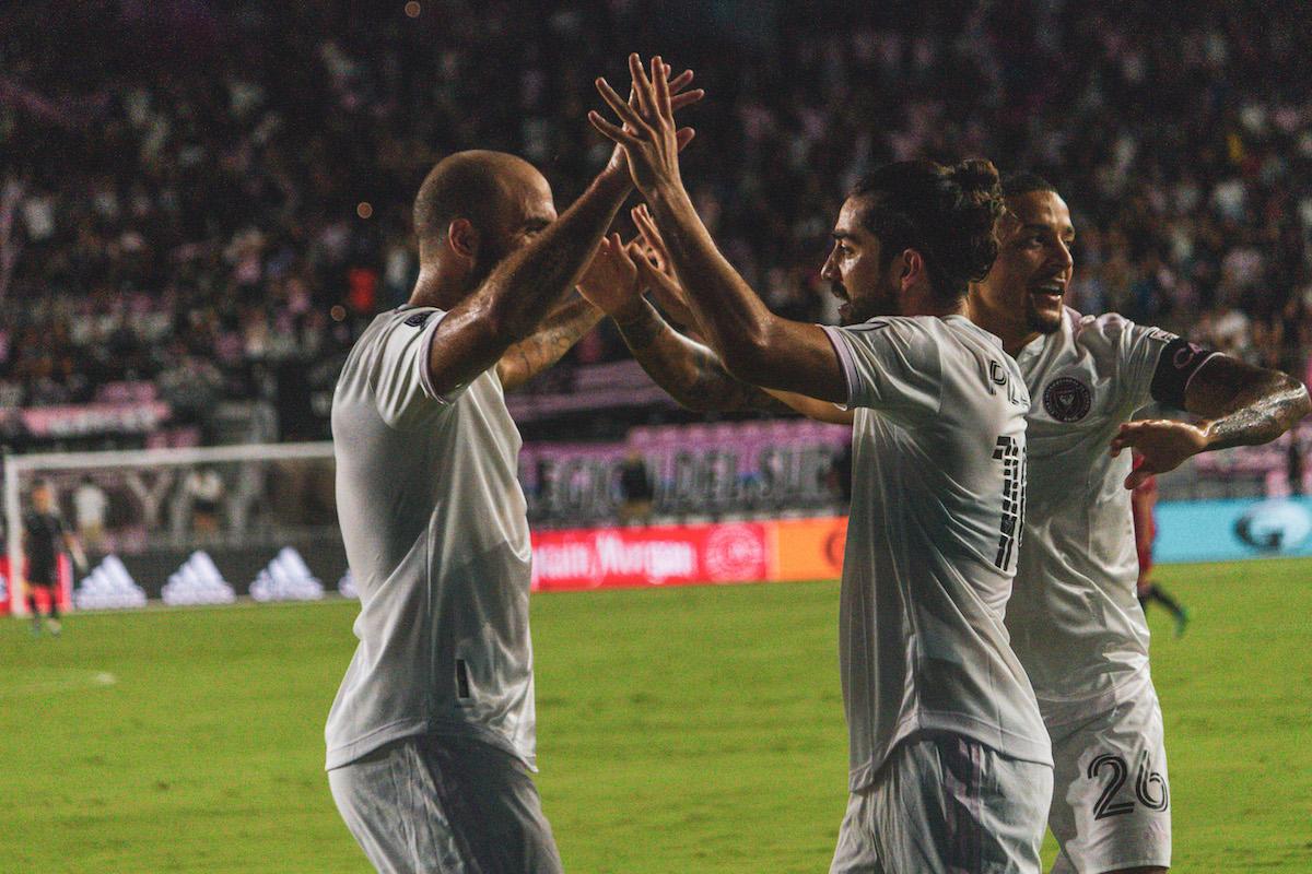 Inter Miami vs Toronto FC 8:21:21_3