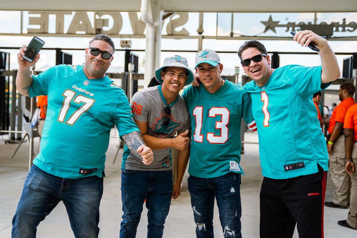 Miami Dlphins vs Buffalo Bills 9:19:21_2